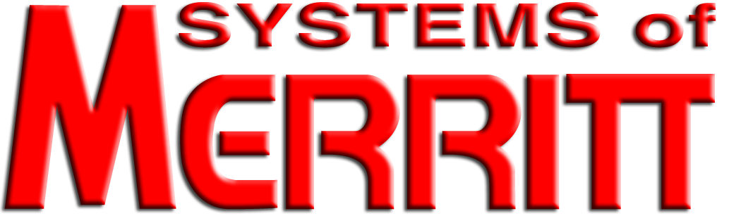 Systems of Merritt, Inc.